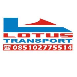 Lotus Transport Rental Mobil Purwokerto