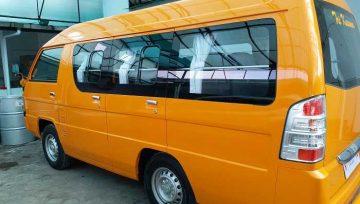 Daftar Alamat Agen Travel Di Purwokerto