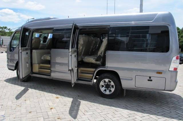 <p>Rental Elf Purwokerto &#8211; Lotus Transport Pilihan yang tepat bagi [&hellip;]</p>