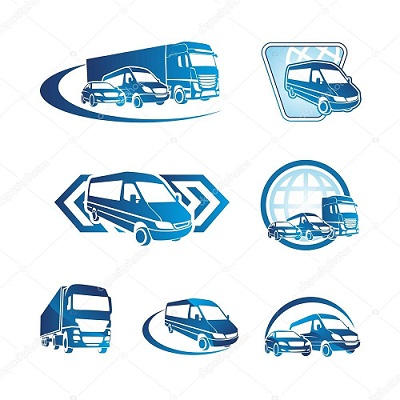 Layanan Rental Mobil Lotus Transport