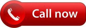 Telepon rental Mobil
