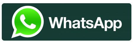 whatsapp rental mobil